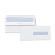 Quality Park Claim Form Envelopes