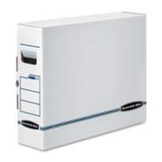 Bankers Box X-Ray Box - TAA Compliant