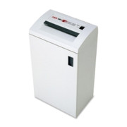HSM Classic 108.2 Strip-Cut Shredder