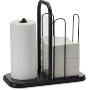 OIC Napkin/Towel Holder