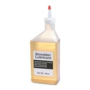 HSM Shredder Oil