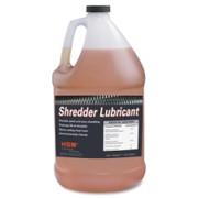 HSM 315 Shredder Lubricant