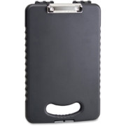 OIC Ergonomic Handle Tablet Clipboard Case