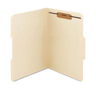 Top Tab Manila File Folder - Fastener Pos. 1