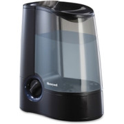 Honeywell Filter Free Warm Moisture Humidifier, HWM705B