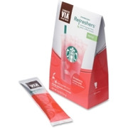 Starbucks Refreshers Instant Energy Drink Mix