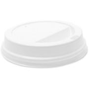 Starbucks Hot Beverage Cup 12oz Lids