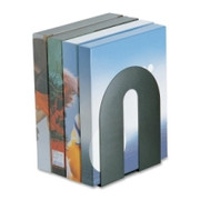 OIC Heavy-Duty Bookend