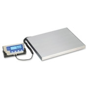 Brecknell Portable Shipping Scale