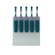 Xstamper Refill Ink - 1