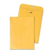Quality Park Clasp Envelope - 17