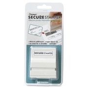 Xstamper Secure Privacy Stamp