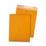 Quality Park Clasp Envelope - 20