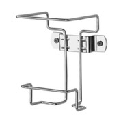 Covidien Mounting Bracket - 1