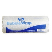 Sealed Air Bubble AirCellular Cushioning Material - 1