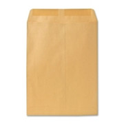 Quality Park Catalog Envelopes - 6