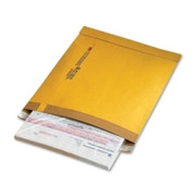 Sealed Air Jiffy Utility Mailer - 2