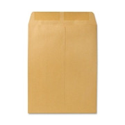 Quality Park Catalog Envelopes - 7