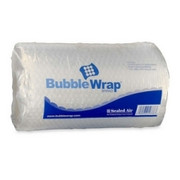 Sealed Air Bubble AirCellular Cushioning Material - 2