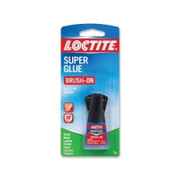 Loctite Brush-on Super Glue