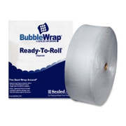Sealed Air Cushion Wrap - 1