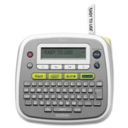 Brother P-Touch PT-D200 Label Maker