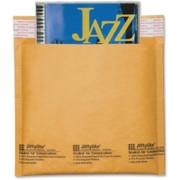 Sealed Air Jiffylite Sealed Air CD Mailer