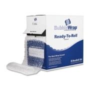 Sealed Air Cushion Wrap - 2