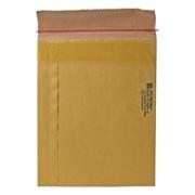 Sealed Air Jiffy Rigi Bag Mailer - 1