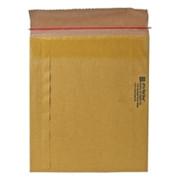 Sealed Air Jiffy Rigi Bag Mailer - 3