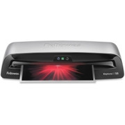 Fellowes Neptune3 Advanced 4-roller Laminator