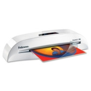 Fellowes Cosmic2 95 Laminator