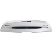 Fellowes Cosmic2 125 Laminator