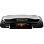 Fellowes Saturn 3i 95 Laminator