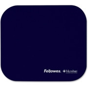 Fellowes Microban Mouse Pad - TAA Compliant