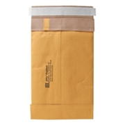 Sealed Air Jiffy Padded Mailer - 11