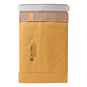 Sealed Air Jiffy Padded Mailer - 13