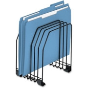 Fellowes Wire Organizer