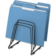 Fellowes Wire Step File II