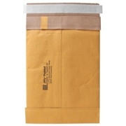 Sealed Air Jiffy Padded Mailer - 14