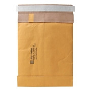 Sealed Air Jiffy Padded Mailer - 15