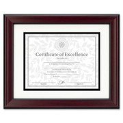 Burnes Document Frame - 8
