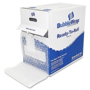 Sealed Air Bubble AirCellular Cushioning Material - 3