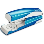 Leitz 5504 Full-strip Stapler - 1