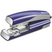 Leitz NeXXt Series Style Full Strip Metal Stapler - 2