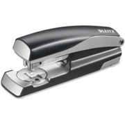 Leitz NeXXt Series Style Full Strip Metal Stapler - 3
