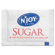 Sugar Foods Pure Cane Sugar Packets