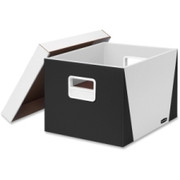 Bankers Box Premier Stor/File Box