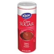 Sugar Foods Pure Cane Sugar - 1