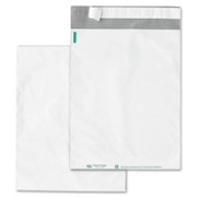 Quality Park Poly Envelopes With Perforation - 1